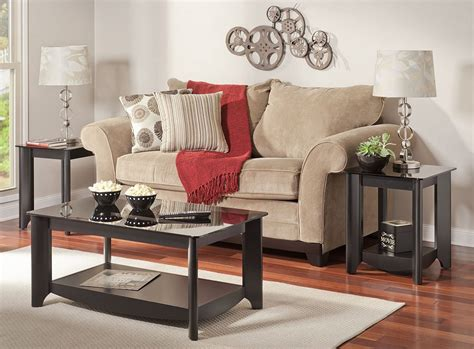 living room coffee table decorating ideas creative coffee table ideas for cool living room