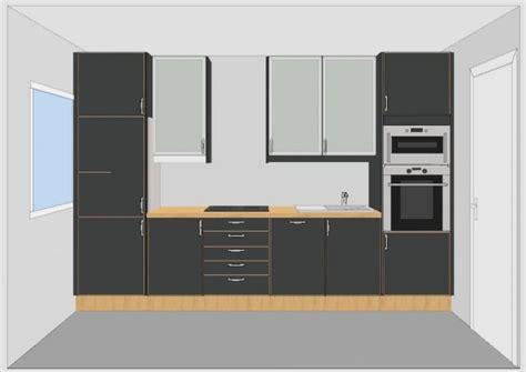 Meine Küchenplanung Fotoalbum  Sonstiges Bei Chefkochde