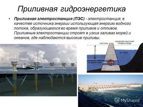 Обзор технологий возобновляемой энергетики аналитика элек.ру