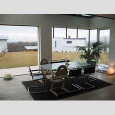 Haus Glasfront Kosten Wohndesign Vitaroom Home