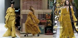 Beyonce Lemonade Dress Costume Weddings Dresses
