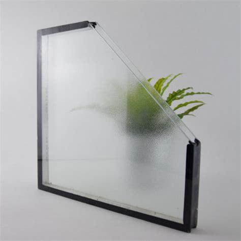 verre vitrage cr 233 ations en verre vitrage