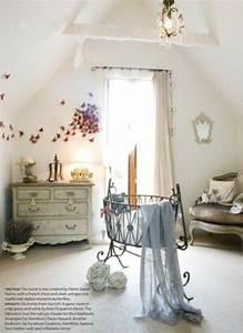Vorhänge Babyzimmer Mädchen : luxuri se babyzimmer 11 m rchenhafte designs ~ Michelbontemps.com Haus und Dekorationen