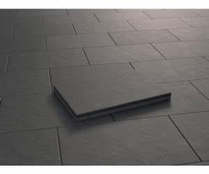 Kann Terrassenplatten Preise : kann sintra 60 x 40 x 4 2 cm ab 7 29 preisvergleich bei ~ Frokenaadalensverden.com Haus und Dekorationen
