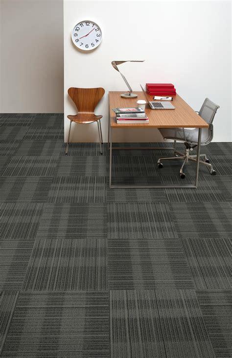 tandus carpet tile adhesive tandus carpet rep carpet vidalondon