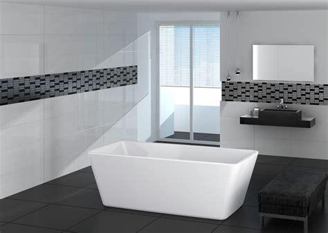 54 X 27 Bathtub Canada by Oceania Kiev 65 25 Quot X 27 Quot X 23 Quot Freestanding Bathtub Ki66