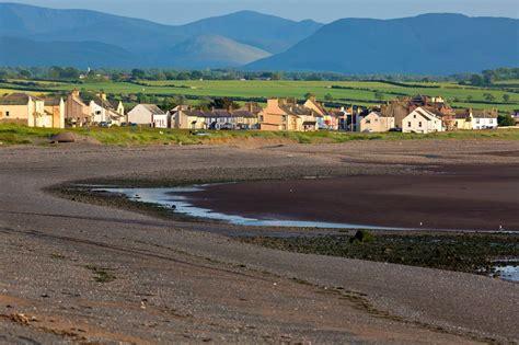 Allonby   Visit Cumbria