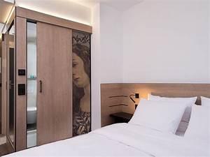Zimmer In Nürnberg : zimmer sorat hotel saxx n rnberg ~ Orissabook.com Haus und Dekorationen
