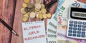 Elterngeld Wie Berechnen : elterngeldrechner 2018 schnell einfach elterngeld h he ~ Themetempest.com Abrechnung