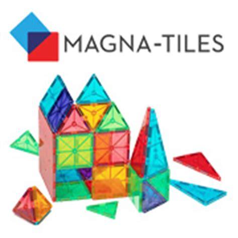 valtech magna tiles toys