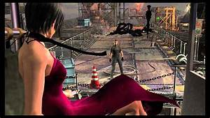 Resident Evil: Los Illuminados BLOOPERS - YouTube