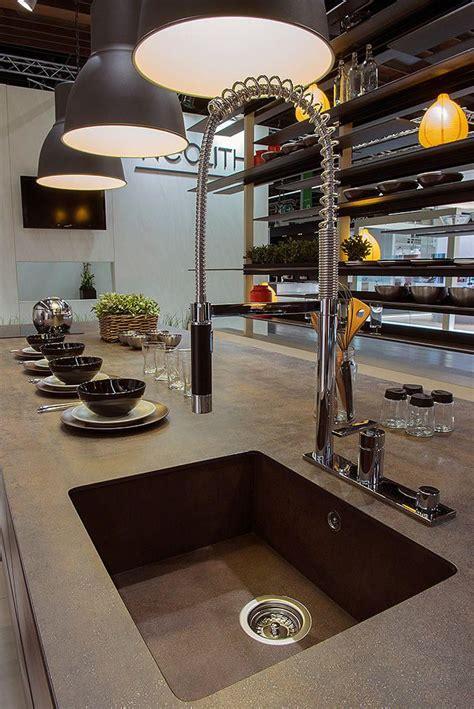 espagne cuisine davaus cuisine design espagne avec des idées intéressantes pour la conception de la chambre