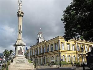 Paris St Denis De La Réunion : tourisme saint denis de la r union 18 sites touristiques ~ Gottalentnigeria.com Avis de Voitures