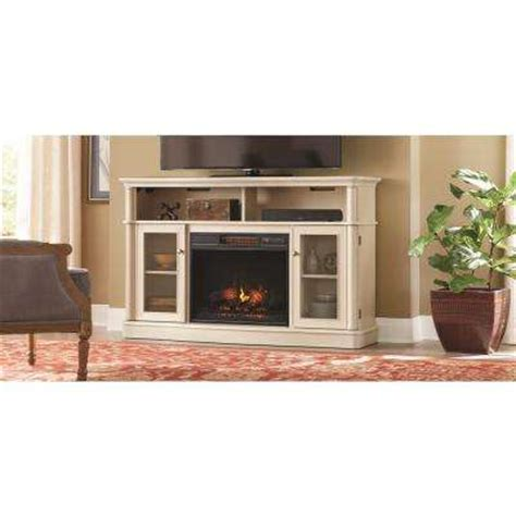 home decorators collection fireplace hearth  home