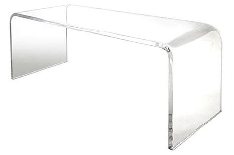 ikea lucite coffee table car interior design