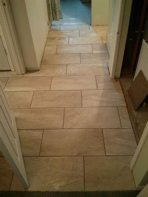 12x24 Porcelain Tile Basement Entry And Hallway  Good. Kitchen Floor Tile Ideas. Lingere Armoire. Narrow Depth Console Table. Engineered Quartz Countertops. Rustic Accent Cabinet. Beach Themed Mailbox. Bath Designs. Meridian Furniture