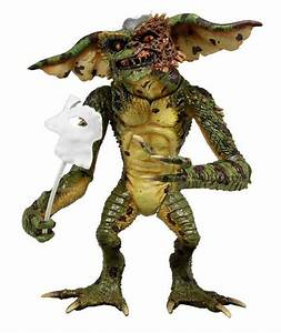 Check Out NECA's Gremlins Series 2 Action Figures ...