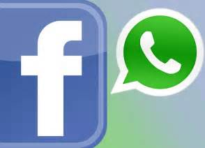 Unlinking your mobile number in WhatsApp Facebook — Steemit