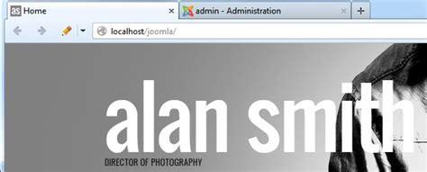 Maintenance Mode Html Template by Joomla 2 5 X 191 C 243 Mo Poner Su Sitio Web En El Modo De
