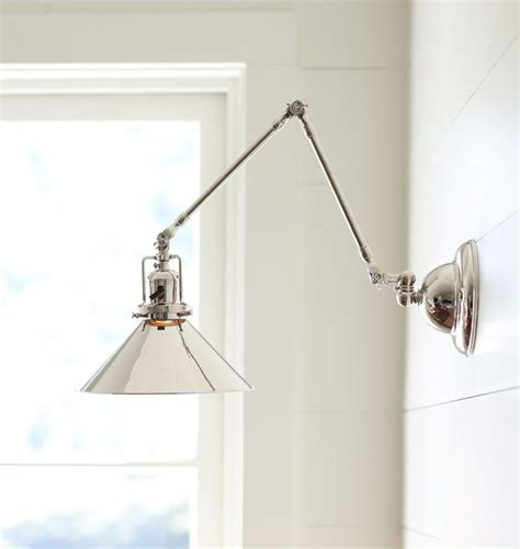 kitchen sconce lighting 61 best images about bedroom musings on brass 2522