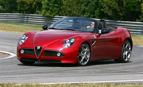 Disco Volante Alfa Price Alfa Romeo 8c Disco Volante Price Johnywheels