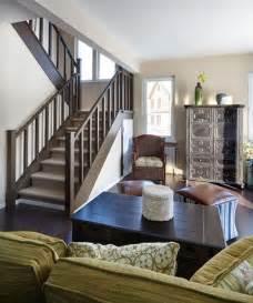 american home interior design beautiful interior design in family oriented american style