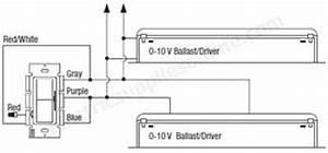 Unilight Electric  Halo Recessed Lighting 0