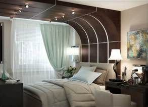 Bedroom Decorating Ideas For Ceiling Design Ideas For Small Bedrooms 10 Designs
