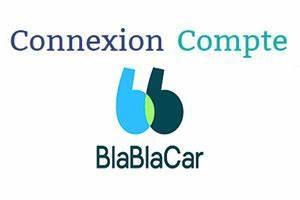 Blablacar Se Connecter : se connecter mon compte en ligne connexion compte internet ~ Maxctalentgroup.com Avis de Voitures