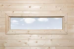 Fenster Einfachverglasung Gartenhaus : einbaufenster weka fenster schmal ~ Articles-book.com Haus und Dekorationen