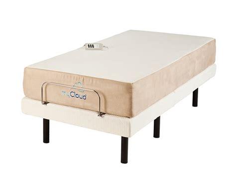 adjustable bed   twin xl mattress