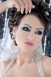 coiffure maquillage mariage maquillage et coiffure de mariage