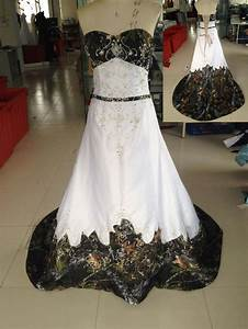 popular camouflage wedding dresses buy cheap camouflage With camo wedding dresses for cheap