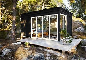 15 Fabulous Prefabricated homes Prefab Homes