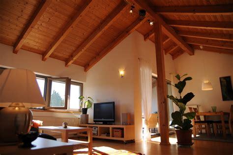 Wohnung Laufen by Haus Sunset Laufen Ferienwohnung