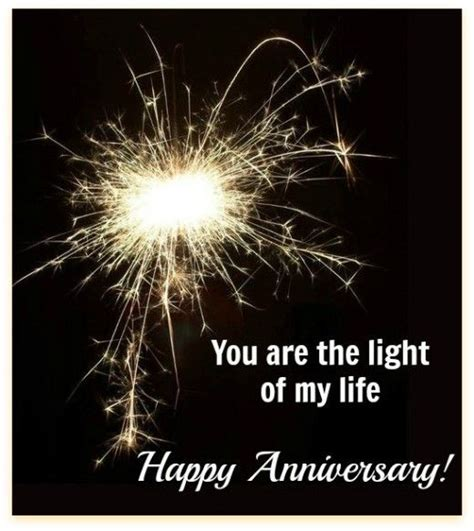 happy anniversary messages  wishes love marriage  divorce pinterest happy