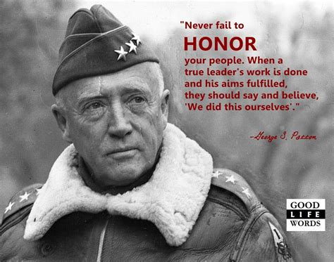 general patton quotes bing images patton quotes