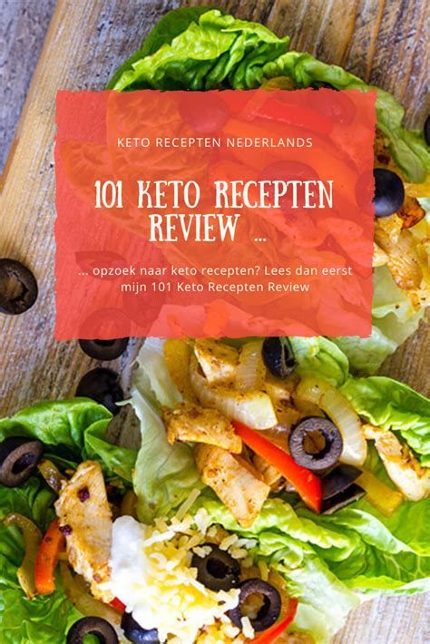 ontrafeld  keto recepten review   keto