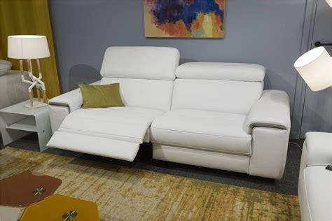 canap d angle monsieur meuble monsieur meuble canapé modulable canapé idées de