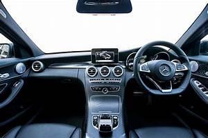 Mercedes Classe C 350e : mercedes benz c class c 350 e amg dynamic 2016 3 299 000 ~ Maxctalentgroup.com Avis de Voitures