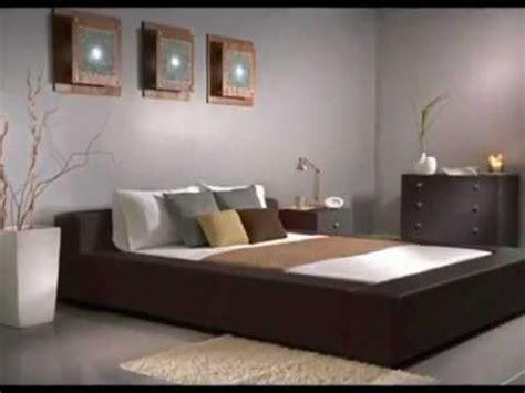photo deco chambre a coucher adulte ellendess luxury design chambres adulte tendances