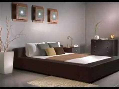 m6 deco chambre adulte ellendess luxury design chambres adulte tendances