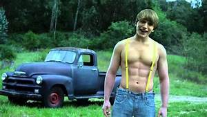 'Fred 2: Night Of The Living Fred' Meets 'Twilight' - YouTube
