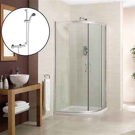 buy shower enclosure top 28 buy shower enclosure ajl8011 wholesale unique free standing shower enclosure bc 900