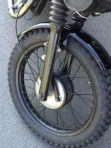 Taille Des Pneus : taille des pneus sur ts 125 ~ Medecine-chirurgie-esthetiques.com Avis de Voitures