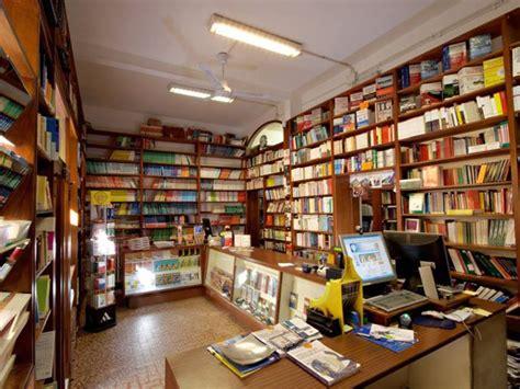 libreria via san gallo firenze a book for in florence the florentine