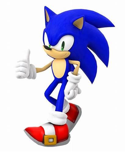 Sonic Advance Render Deviantart Games Fan