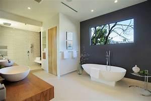 Top 10 modern bathroom designs 2016 ward log homes for Bathrooms designs pictures 2016