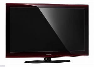 Fernseher Auf Rechnung Kaufen : samsung le 37 a 656 a 1 f 94 cm 37 zoll 16 9 full hd lcd fernseher schwarz led fernseher test ~ Themetempest.com Abrechnung