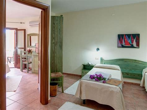 hotel chambre communicante chambre familiale communicante hotel i ginepri